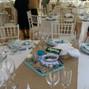 le nozze di Francesca e Buratti Catering 3