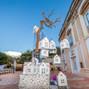 le nozze di Santi Costa e Villa Boscogrande 10