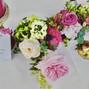 Claudia Cameranesi Floral Designer 10