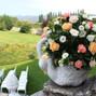 Le nozze di Silvia Zecchinelli e Villa Cariola 30