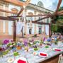 le nozze di Santi Costa e Villa Boscogrande 11