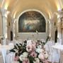 le nozze di Paola e Hotel San Francesco al Monte 8