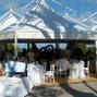 le nozze di Francesca e Buratti Catering 5