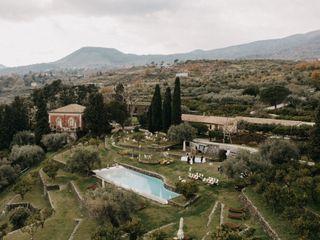 Monaci Delle Terre Nere 2