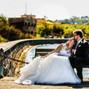 le nozze di Antonella Capitanata e Tommaso Tufano Fotografo 8