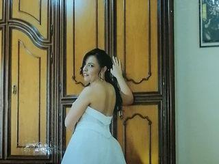 Cotin Sposa 3