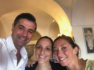 Hotel San Francesco al Monte 3