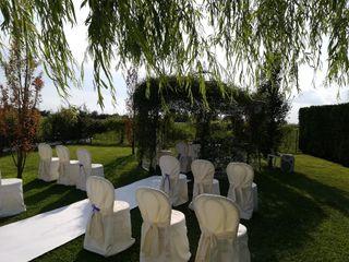 Schiesari Catering & Banqueting 2