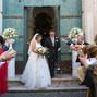 le nozze di Antonella Capitanata e Tommaso Tufano Fotografo 9