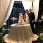 Le nozze di Alessandro e Villa Rinaldi 3