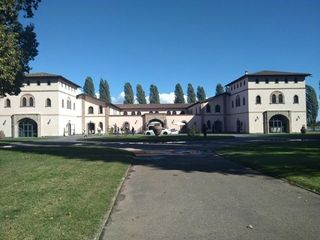Il Tenchio Azienda Agricola 1
