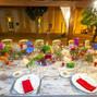 le nozze di Santi Costa e Villa Boscogrande 14
