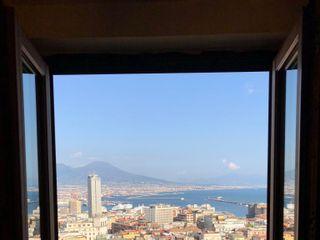 Hotel San Francesco al Monte 4