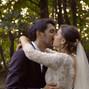 Le nozze di Francesca e Stefania Centonze - I video di Stefy 15