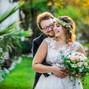 le nozze di Antonella Capitanata e Tommaso Tufano Fotografo 10