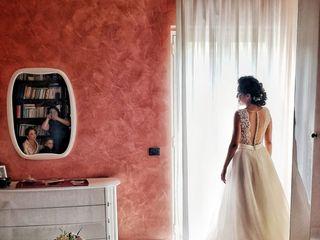 Montanti Spose 1