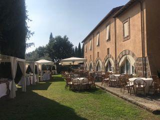 Convento di San Francesco 3