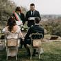 Le nozze di Sabina e Monaci Delle Terre Nere 10