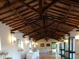 Ristogatti Location & Banqueting 3