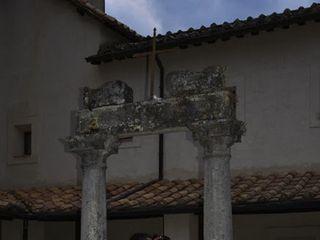 Convento di San Francesco 4
