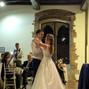 Le nozze di Giorgia Mariani e Castello di Pomerio 24