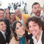 Le nozze di Angelo e Tribemolle 6