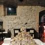 Le nozze di Giorgia Mariani e Castello di Pomerio 25