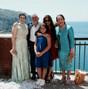 le nozze di Marianna e Atelier Pellecchia 12