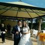 le nozze di Marika Vallerini e Sposa D'Este 8