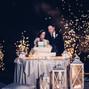 Le nozze di Geni Moracchini e Studio Photo's 17