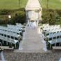 Le nozze di Silvia Zecchinelli e Villa Cariola 38