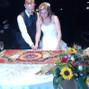 le nozze di Alessia Grassi e Relais Campiglioni 13