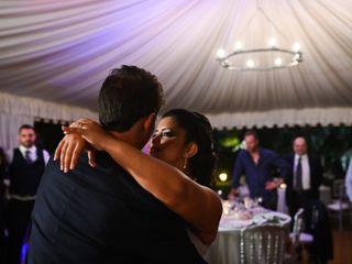 Luigi Bordo SposiAmo Wedding Planners 5
