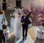 Le nozze di Salvo Trumino e Fabio Sciacchitano 6