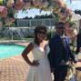 Le nozze di Francesca e Mille e Una Notte Ricevimenti 20