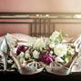 Le nozze di Nadia Diana e Walter Lo Cascio 47