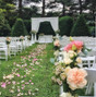 le nozze di Gloria Ciccarelli e Calliope Weddings 1