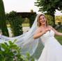 le nozze di Alessia Grassi e Relais Campiglioni 17