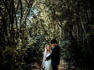 La Sposa di Maria Pia 7