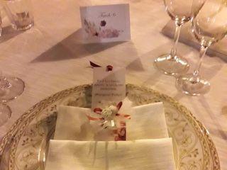 Zaliclò Banqueting 5