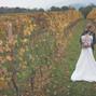 le nozze di Michelle Tursi e Walter Molinero Fotografie 9