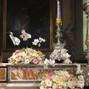 le nozze di Graziella e Manfredini Fiori 22