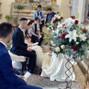 Le nozze di Sarah e Montenero in Fiore 8