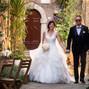 Le nozze di Vivi D e Andrea Mearelli Foto 12