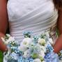Le nozze di Chiara e Kichieventi 14