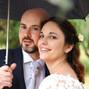 le nozze di Valentina Rocchi e Patrick Merighi Photographer 8