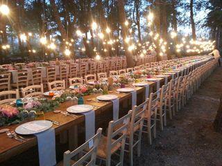 LeccEventi - Puglia Wedding Planners 1