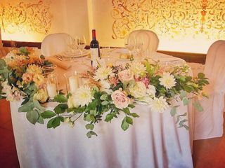 Calliope Luxury Weddings 5