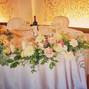 le nozze di Gloria Ciccarelli e Calliope Weddings 5