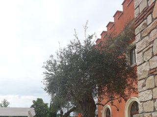 Torre in Pietra 6